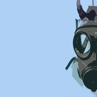 gas-mask-blue.png