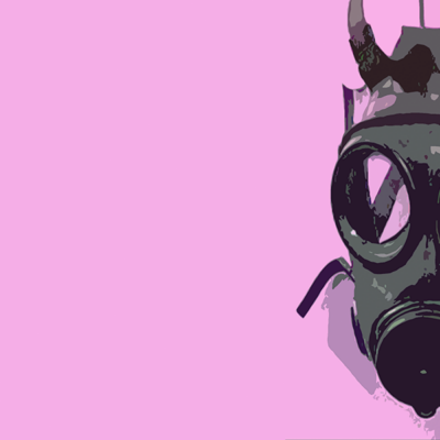 gas-mask-pink1.png